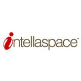 Intellaspace sq160