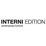 Interni edition sq160