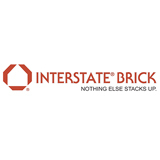 Interstatebrick sq160