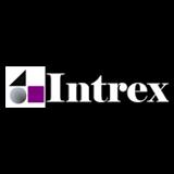 Intrexfurniture sq160