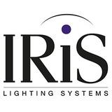 Iris 250x250 sq160