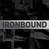 Ironboundmetalinc sq160