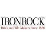Ironrock sq160