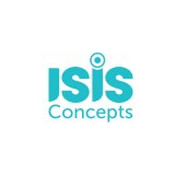 Isisconcepts sq160