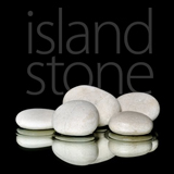 Islandstone