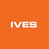 Ives sq160