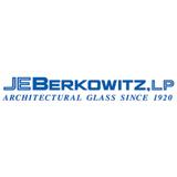 Jeberkowitz sq160