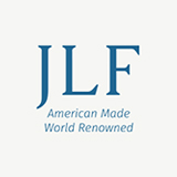 Jlfurnishings