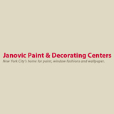 Janovic sq160