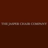 Jasperchair