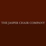 Jasperchair sq160