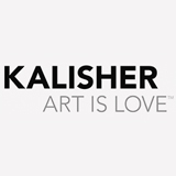 Kalisher sq160