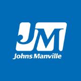 Jm sq160
