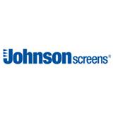 Johnsonscreens sq160