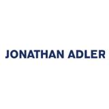 Jonathanadler sq160