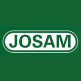 Josam sq160