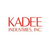 Kadeeindustries sq160