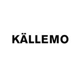 Kallemo sq160