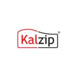 Kalzip sq160