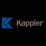 Kappler sq160
