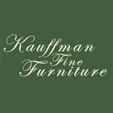 Kauffmanfinefurniture sq160