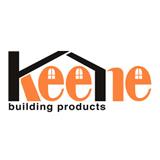 Keenebuilding