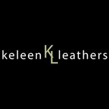 Keleenleathers