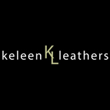 Keleenleathers sq160