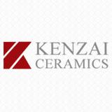 Kenzai sq160