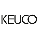 Keuco sq160
