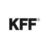 Kff sq160