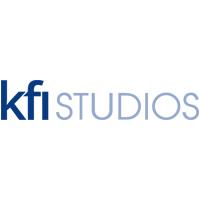 Kfi studios