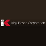 Kingplastic
