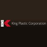 Kingplastic sq160