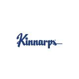 Kinnarps sq160