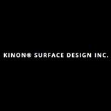 Kinonsurfacedesign sq160