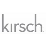 Kirsch sq160
