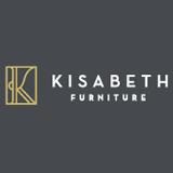 Kisabethfurniture sq160
