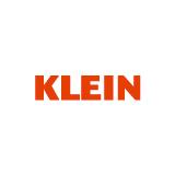 Klein usa sq160
