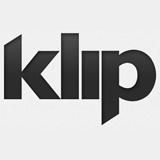 Klip sq160