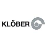 Kloeber sq160
