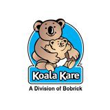 Koalabear sq160