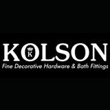 Kolson sq160
