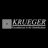 Krueger hvac sq160