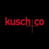 Kusch sq160