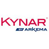 Kynar sq160
