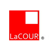 Lacourinc sq160