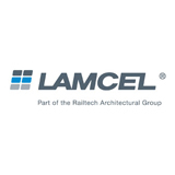 Lamcel sq160