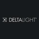 Deltalight sq160