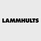 Lammhults sq160